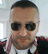 paik6669 avatar