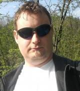 mitja03 avatar