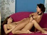 lezbo amaterke v porno erotični masaži