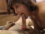 milf amaterka pofafa porno tiča