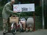 zabava s kolesom