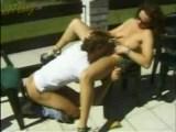 seks na terasi