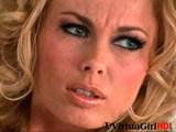 anita dark je joškata blond legenda
