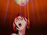 mlade anime bejbe se zabavajo