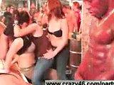 avanture v striptiz klubu 2009