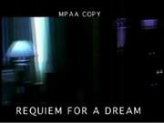 Rekvijem za sanje