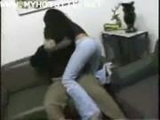 turški seksualni video